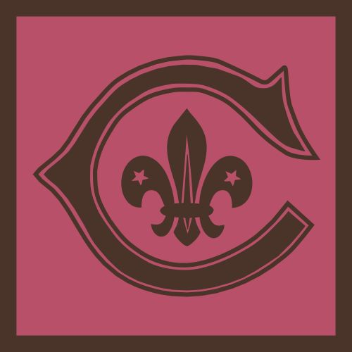 Cornwell Scout Award